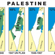 Do you think the occupation of Palestine can end within our lifetime? – Please Support